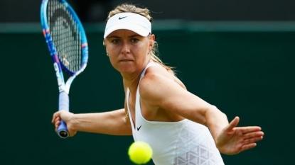 Wimbledon final: Can Muguruza topple Serena?