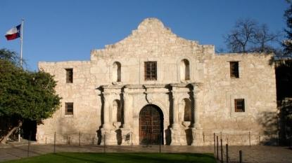 San Antonio Missions receive world heritage status from UN