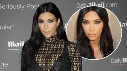 Kim Kardashian, Kanye West are 'opposites'
