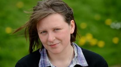 Labour Hopefuls Oppose Harman's Welfare Stance
