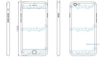 Monday Apple Rumors: iPhone 6s Rumor Roundup