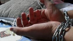 Malaysia, Cuba taken off US human trafficking list