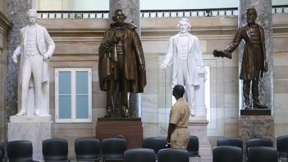 NAACP votes to end boycott of South Carolina over Confederate flag