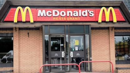 McDonald's Revealed Secret Menu Items During A Reddit AMA