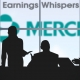 "Merck & Co. Downgraded to ""Buy"" at Vetr Inc. (MRK)"
