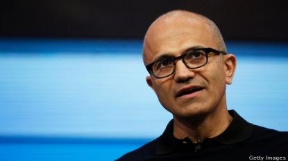 Microsoft cuts 7800 jobs