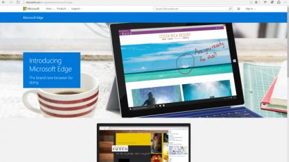 Microsoft posts record $3.2 billion loss as it writes down Nokia
