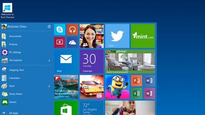 Microsoft posts record loss on Nokia shutdown low Windows demand