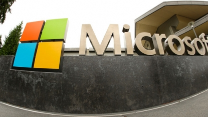 Microsoft to slash up to 7800 jobs