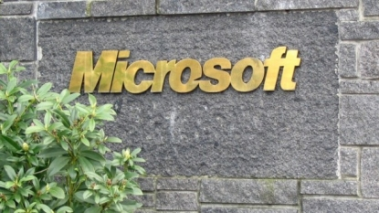 Microsoft writes off Dollars 7 6 billion in Nokia deal to cut 7 800 jobs