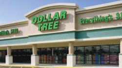 Miss. AG announces settlement in Dollar Tree, Family Dollar merger