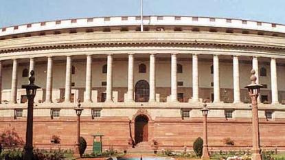 Modi hopes for a fruitful monsoon session
