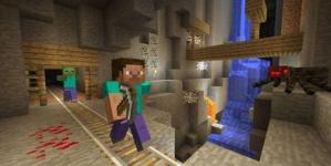 Mojang Announce Minecraft: Windows 10 Edition