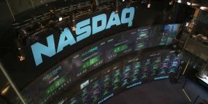 Nasdaq logs best week in nearly nine months as Google jumps