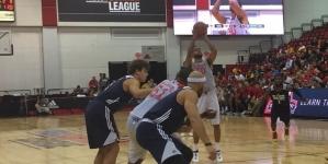 National Basteball Association Trade Rumors: Cleveland Cavaliers Interested in Trading for Joe Johnson