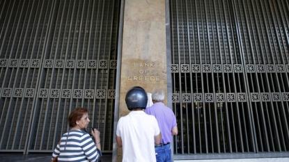 Puerto Rico governor: Creditors should help solve crisis