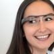 Google Glass 2.0 coming soon?