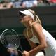 Sharapova on the mend – Wide World of Sports – Ninemsn