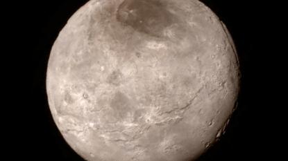Planet envy | HeraldNet.com – The Buzz