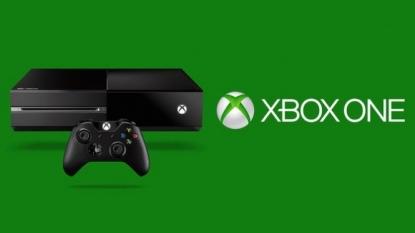 "ReCore, Sea of Thieves Skipping Gamescom 2015 "" GamingBolt.com: ""Video Game"