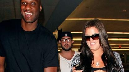 Reality Star Poses for Complex Magazine, Thanks Kim — Khloé Kardashian News