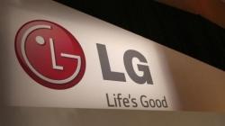 Is LG or Huawei building the Google Nexus 5 smartphone? – PC-Tablet