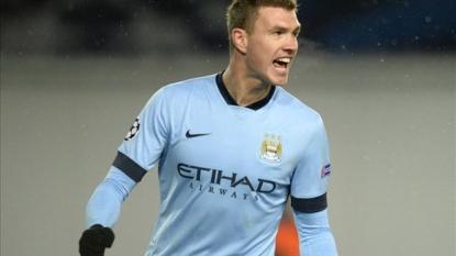 Bastian Schweinsteiger to join Man Utd