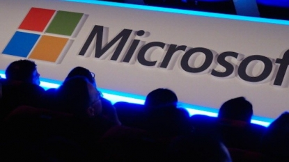 Microsoft posts record loss on Nokia shutdown, low Windows demand