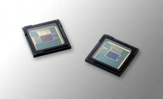 Samsung announces new image sensor for thin smartphones