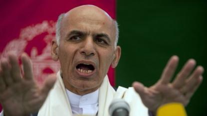 Senator McCain: USA must reassess Afghan troop withdrawal