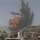 UN still waiting for $274 million Saudis pledged for Yemen