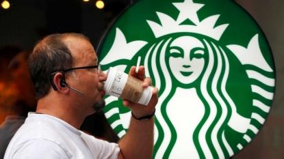 Starbucks raises coffee prices — again!