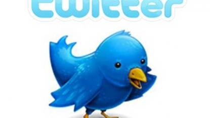 State media: Turkey blocks access to Twitter