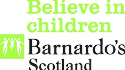 Sturgeon: Poor children will be hit by budget cuts – The Scotsman