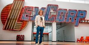 Tao Okamoto to Play Mercy Graves in Batman v Superman | GalleyCat