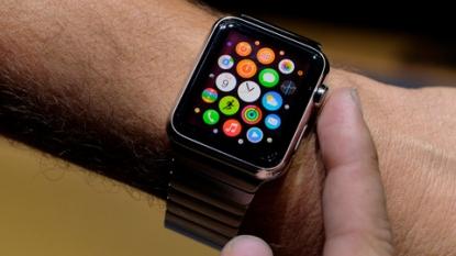Apple Watch sales peaked in June, refuting analysts' estimates that sales have