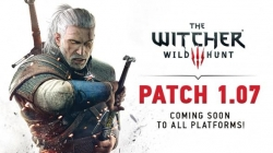 The Witcher 3's big new patch detailed | Polygon