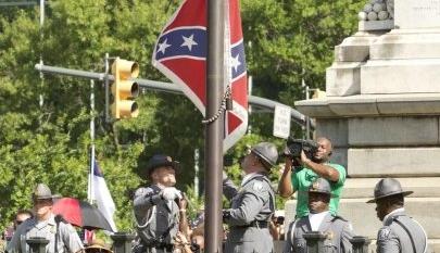 NAACP ends South Carolina boycott