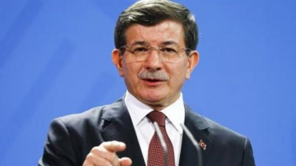 Turkish policemen shot dead near border with Syria