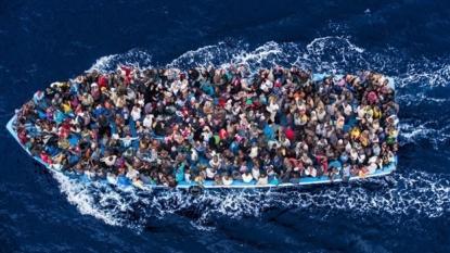 Over four million Syrians fled war