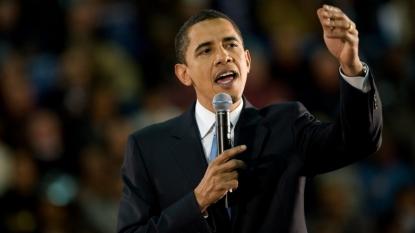 White House Says Obama Won't Back Off LGBT Rights During Kenya Visit