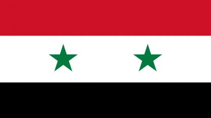 Airstrikes hit IS targets in Syria: U.S.