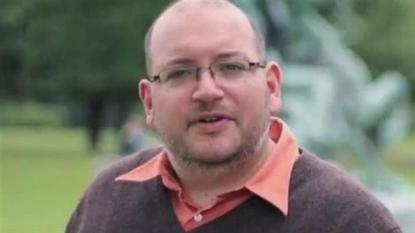 Washington Post reporter trial resumes in Iran
