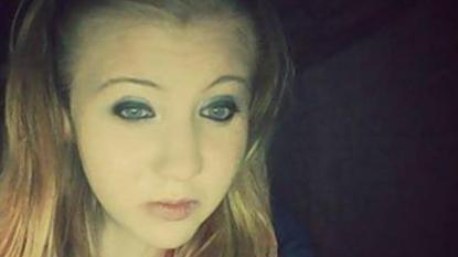 Teen Flies To Morocco To Meet Facebook Friend
