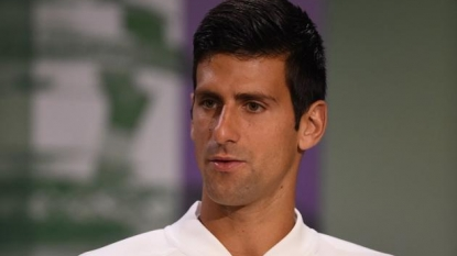 Wimbledon 2015 – Novak Djokovic ready to defend title