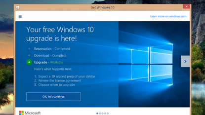 Windows 10: Key Questions Answered