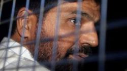 India Executes Yakub Memon, Mumbai Bomb Plotter