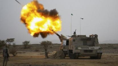 Yemen Says Massive Airstrike Kills More Than 45 Civilians