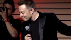 Tesla is going to $300: Technician