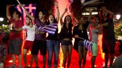 Zee News: Greek finance minister Yanis Varoufakis steps down